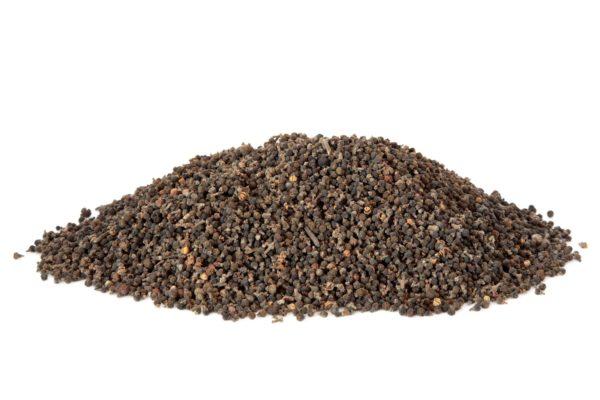 Evodia Früchte zur Gewinnung von Evodia (ätherisches Öl)