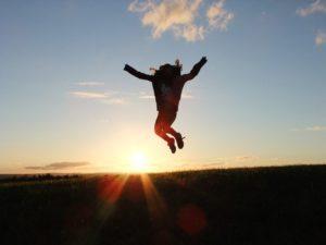Happiness (ätherische Ölmischung)