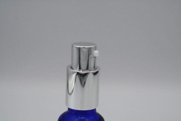 Spenderpumpe Detailfoto