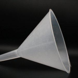 Trichter 150 mm