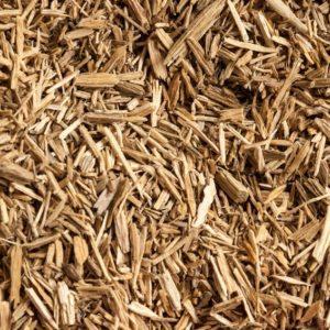 Agarwood Granulat zur Gewinnung von Agarwood 5% (Alkoholverdünnung)