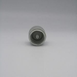 Verschluss für Tropferflaschen bis 100ml (DN18 Gewinde)