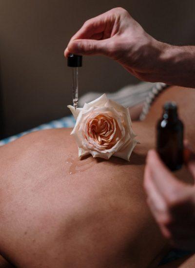 Ätherische Öle in der Aromatherapie 2